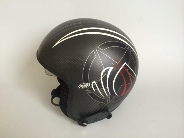 PremierHelmets right Tribals