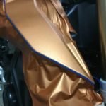BMW_Folierung_wrapping_Motrorrad_Helm_iRace_fontfront_rossdorf_1502