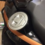 BMW_Folierung_wrapping_Motrorrad_Helm_iRace_fontfront_rossdorf_1610