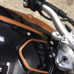 BMW_Folierung_wrapping_Motrorrad_Helm_iRace_fontfront_rossdorf_1611
