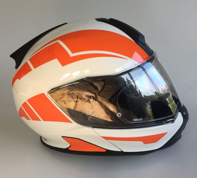 Helm-KTM-BMW-Design-wrapping-feestyle-3d-Folierung-1