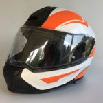 Helm-KTM-BMW-Design-wrapping-feestyle-3d-Folierung-3