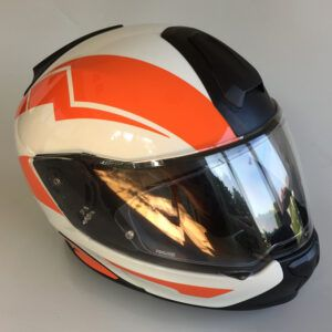 Helm-KTM-BMW-Design-wrapping-feestyle-3d-Folierung-6